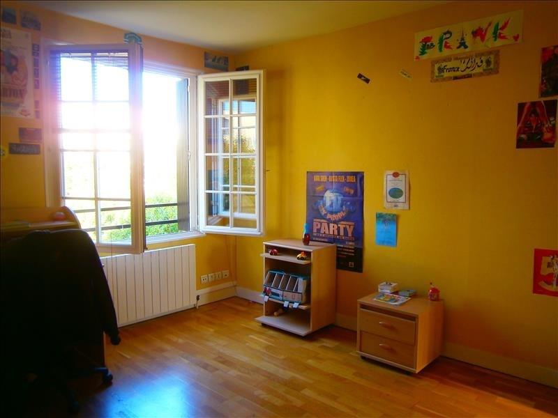 Vente de prestige maison / villa Le chesnay 1200000€ - Photo 9