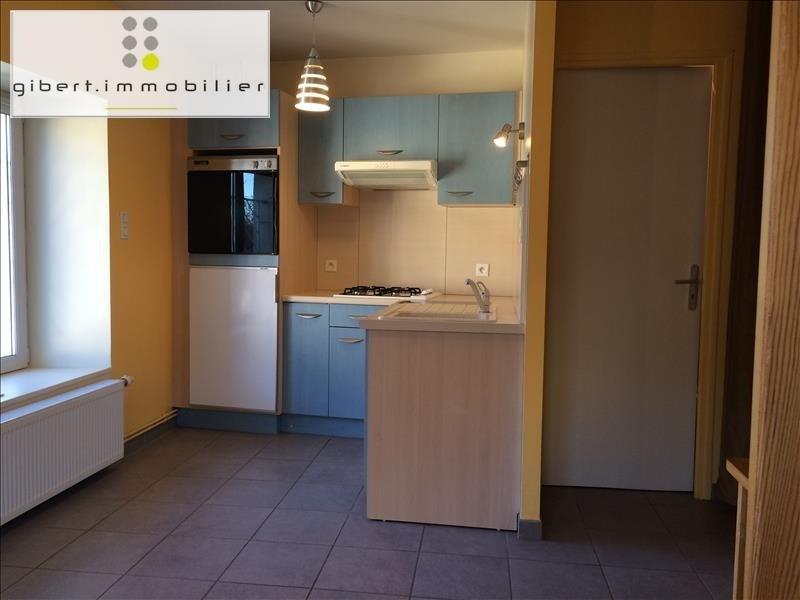 Vente maison / villa St germain laprade 225000€ - Photo 8