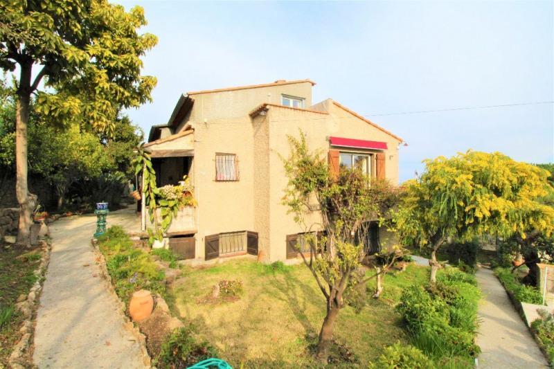 Vente de prestige maison / villa Le golfe juan 685000€ - Photo 3