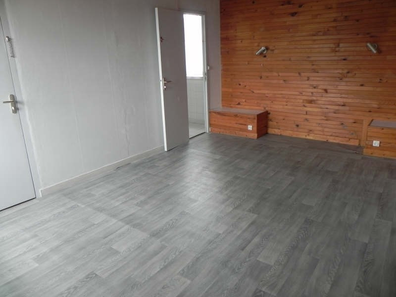 Location maison / villa Trebeurden 700€ CC - Photo 5