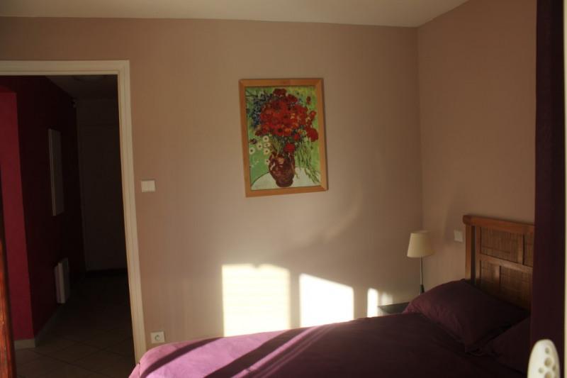 Verkoop  appartement Le touquet paris plage 262500€ - Foto 7