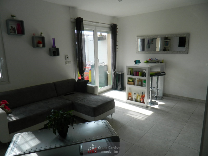 Sale apartment La seyne sur mer 236 000€ - Picture 1