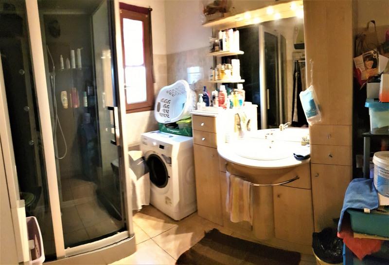 Vente maison / villa Roquevaire 290000€ - Photo 5
