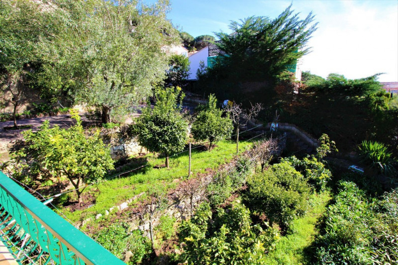Vente de prestige maison / villa Cannes 839 000€ - Photo 9