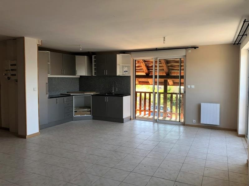 Produit d'investissement maison / villa Viuz-en-sallaz 420000€ - Photo 2