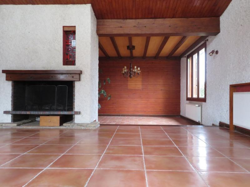 Alquiler  casa Ste colombe en bruilhois 720€ +CH - Fotografía 3
