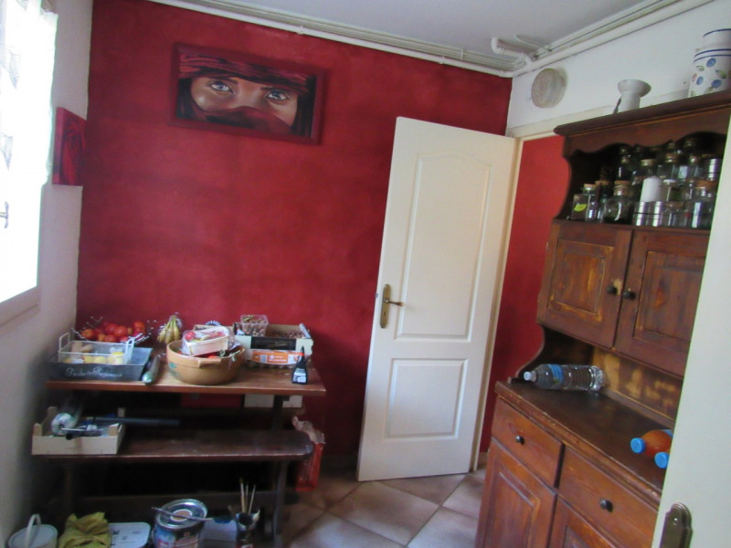 Sale house / villa Ferolles attilly 535 000€ - Picture 4