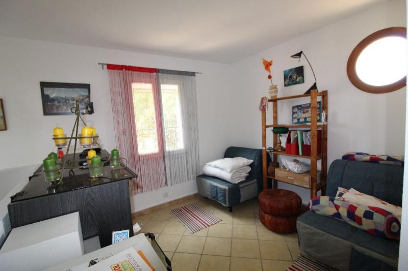 Venta de prestigio  casa Hyeres 780000€ - Fotografía 15