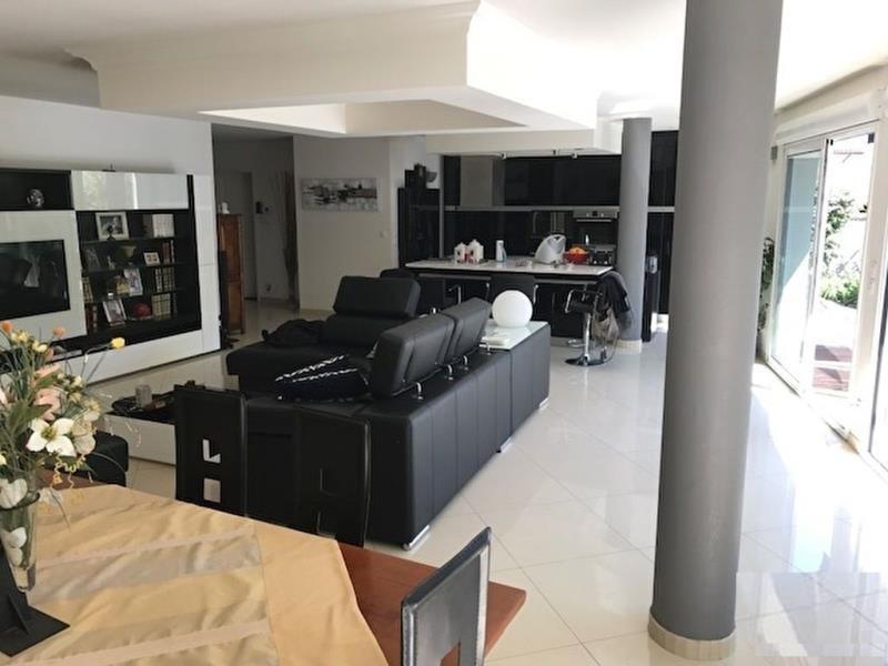 Vente de prestige maison / villa Merignac 891000€ - Photo 5