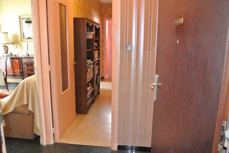 Vente appartement Ajaccio 189000€ - Photo 3