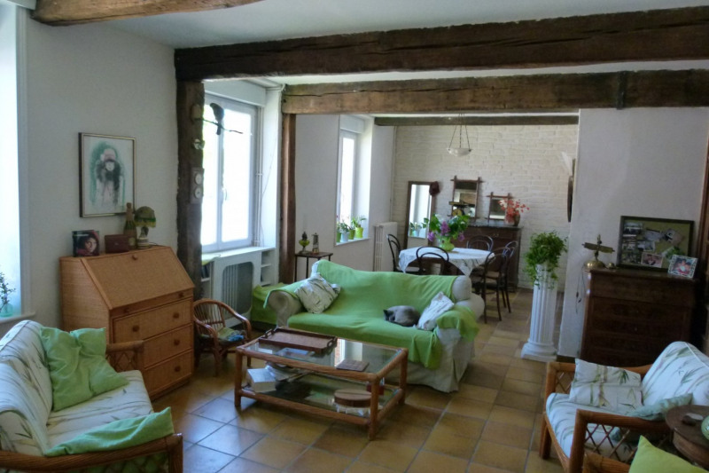 Sale house / villa Reims 254 000€ - Picture 3