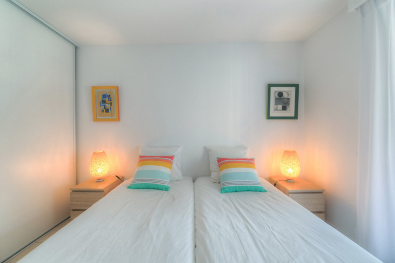 Vente de prestige appartement Aix-en-provence 856000€ - Photo 8