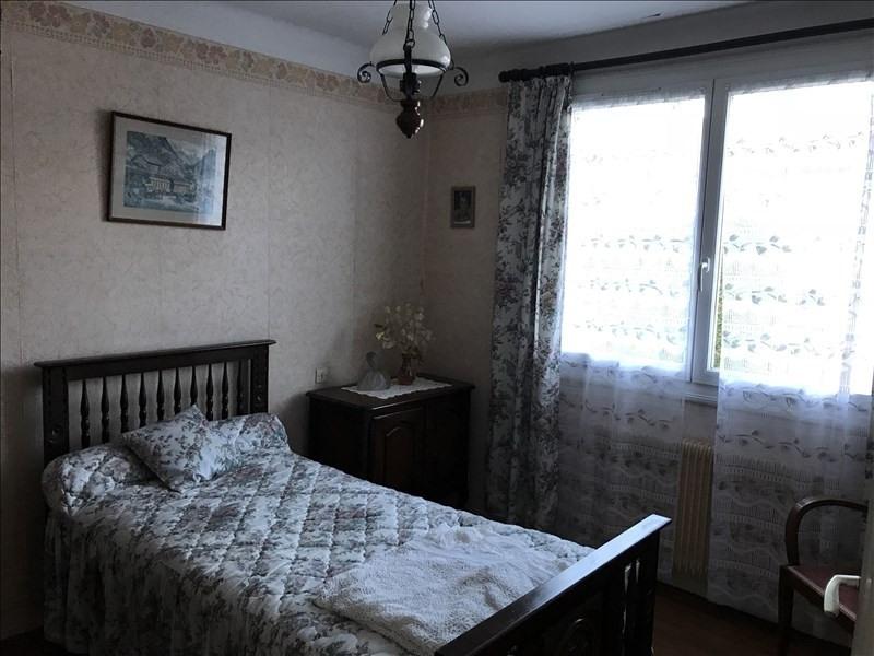 Sale house / villa Pau 217500€ - Picture 6