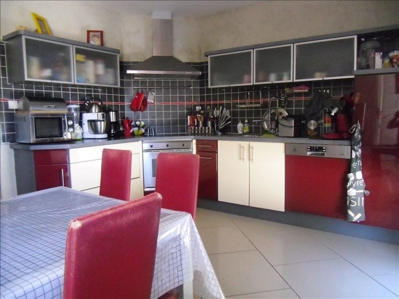Sale house / villa Lens 399000€ - Picture 2