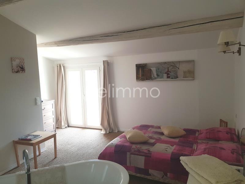 Sale house / villa Eyguieres 267000€ - Picture 6