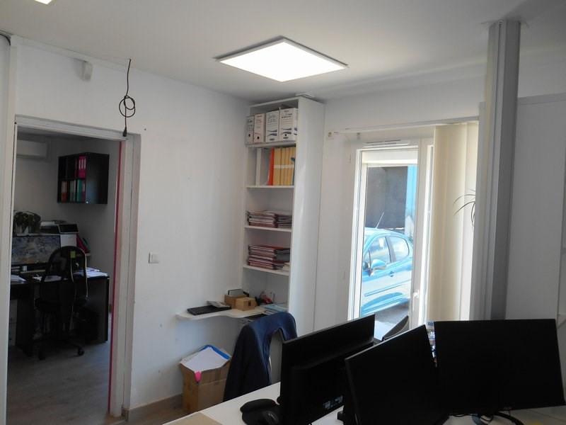 Location bureau La verpilliere 800€ HC - Photo 7