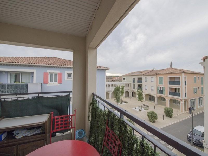 Verkauf wohnung Graveson 173250€ - Fotografie 2