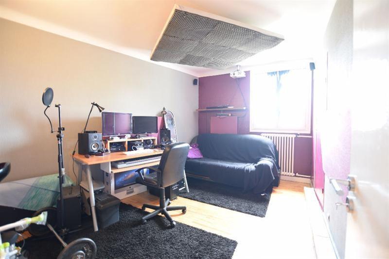Sale apartment Brest 99437€ - Picture 6