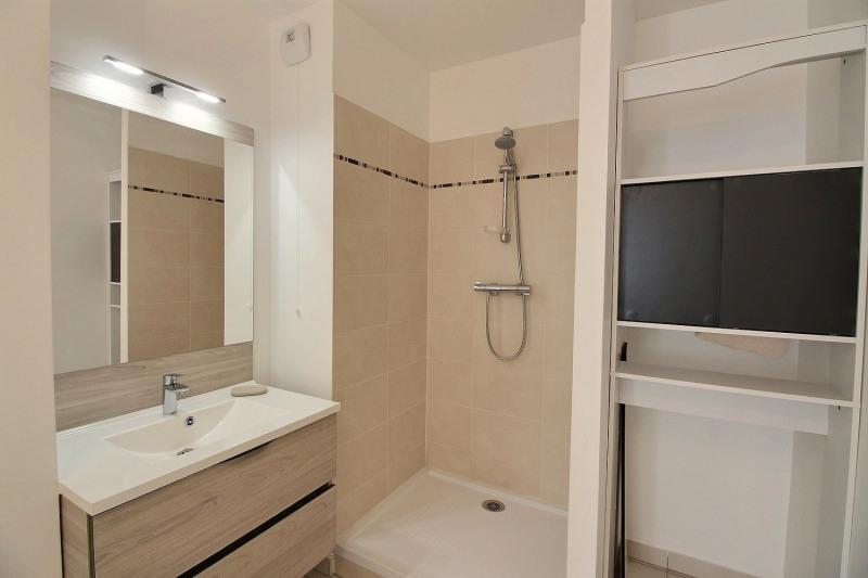 Vente appartement Châtillon 369000€ - Photo 7