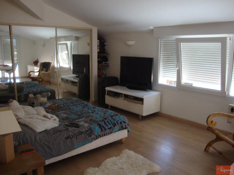 Vente de prestige maison / villa Mauzac 787500€ - Photo 7
