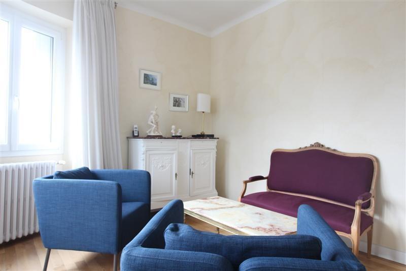 Location appartement Nantes 1180€ CC - Photo 3