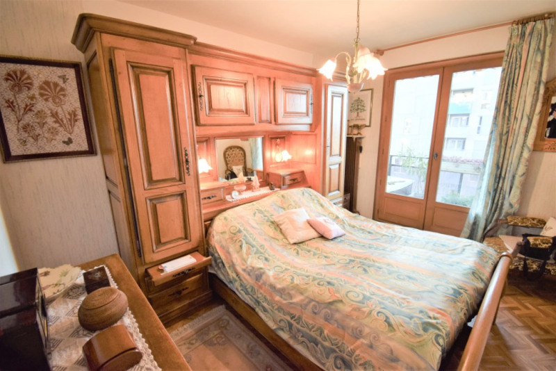 Sale apartment Annecy 233200€ - Picture 6
