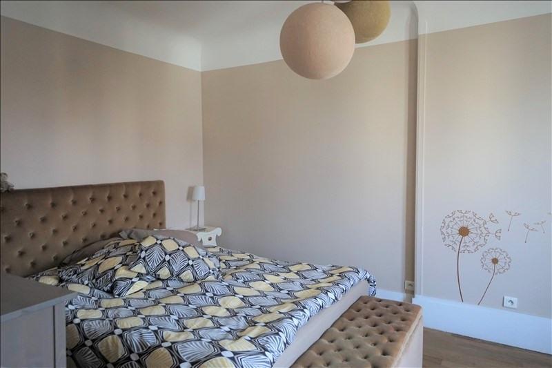 Venta  apartamento Bois colombes 430000€ - Fotografía 3