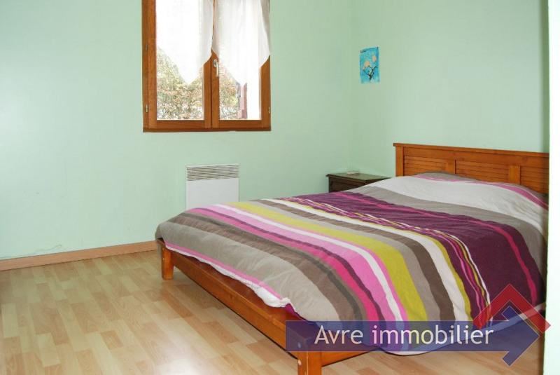 Sale house / villa Verneuil d'avre et d'iton 153000€ - Picture 3