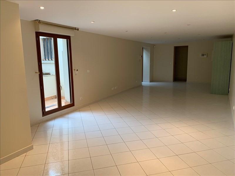 Vente maison / villa Rueil malmaison 795000€ - Photo 5