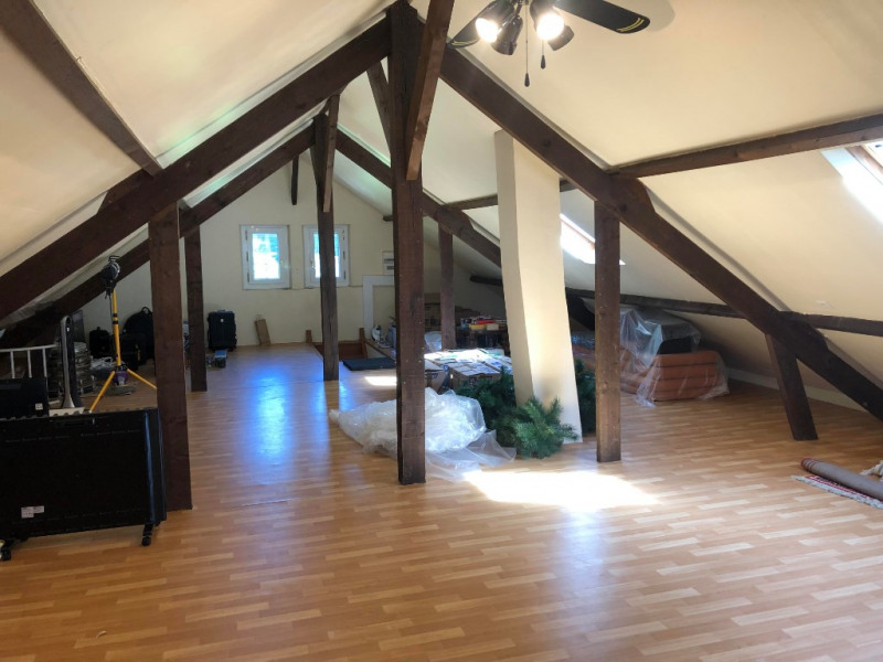 Sale house / villa Chaumont en vexin 282160€ - Picture 10