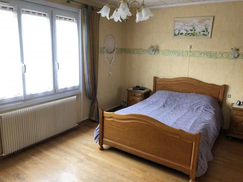 Sale house / villa Carvin 279000€ - Picture 5