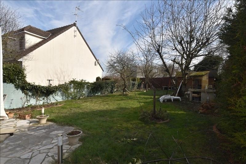 Vente maison / villa Sartrouville 621000€ - Photo 8