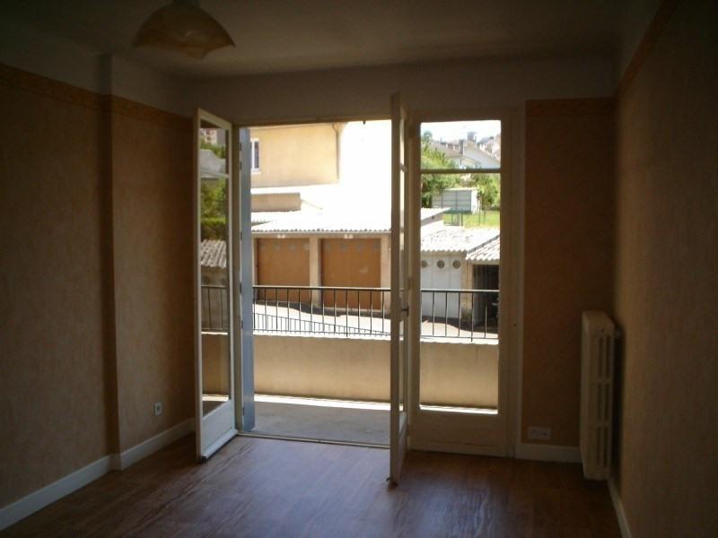 Location appartement Rodez 417€ CC - Photo 2