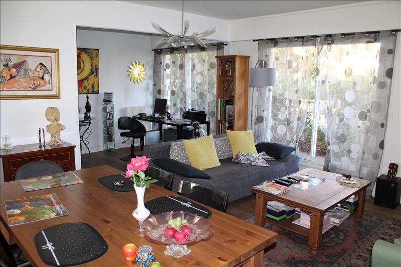 Sale apartment Bois colombes 642000€ - Picture 2