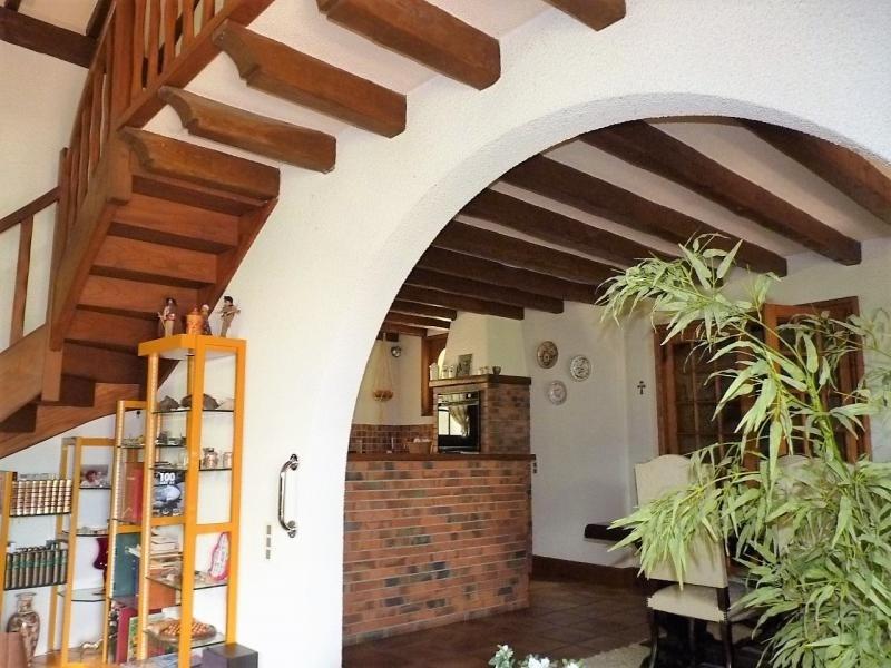Sale house / villa Pont de larn 165000€ - Picture 2