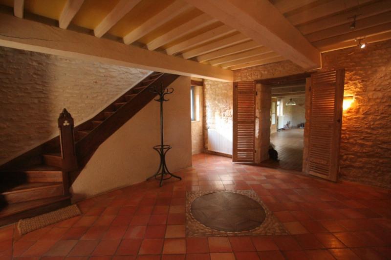 Vente de prestige maison / villa La chapelle-aubareil 742000€ - Photo 6
