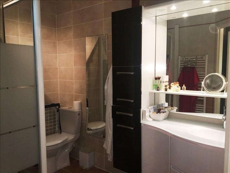 Deluxe sale apartment Charbonnieres les bains 595000€ - Picture 3