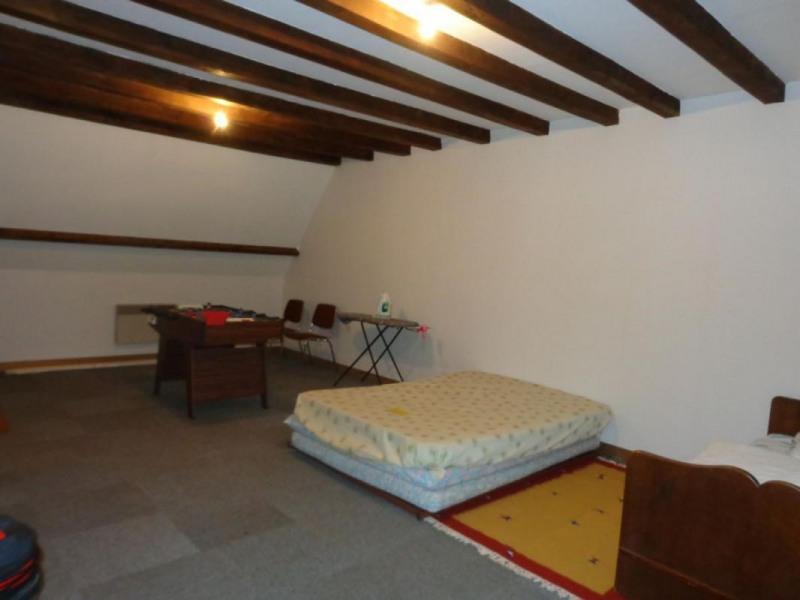 Sale house / villa Lisieux 267750€ - Picture 8