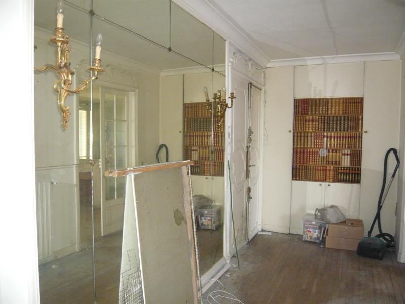 Vente appartement Paris 14ème 860000€ - Photo 6