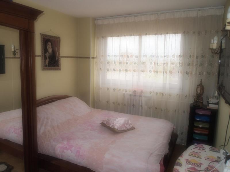 Sale apartment Maisons alfort 269000€ - Picture 4