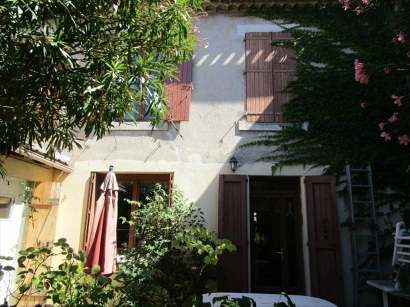 Vente maison / villa Carcassonne 155000€ - Photo 10