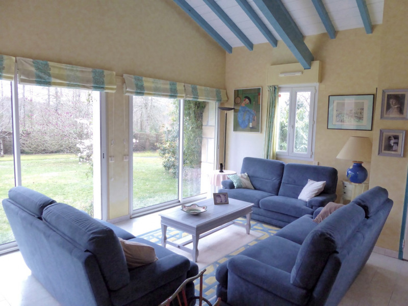 Sale house / villa Saint-jean-de-luz 795 000€ - Picture 4