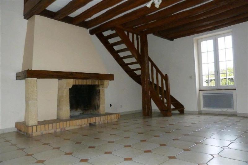 Location appartement Bois le roi 1250€ CC - Photo 3
