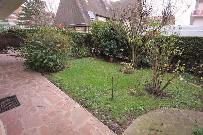 Sale apartment Villers sur mer 94000€ - Picture 2