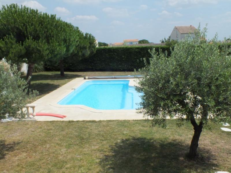 Deluxe sale house / villa Chatelaillon plage 658350€ - Picture 3