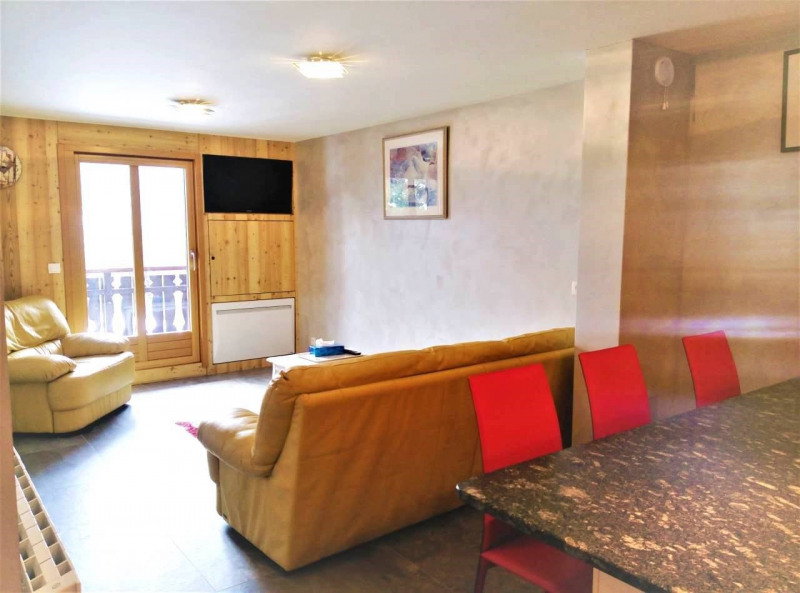Vente appartement Demi-quartier 241500€ - Photo 2