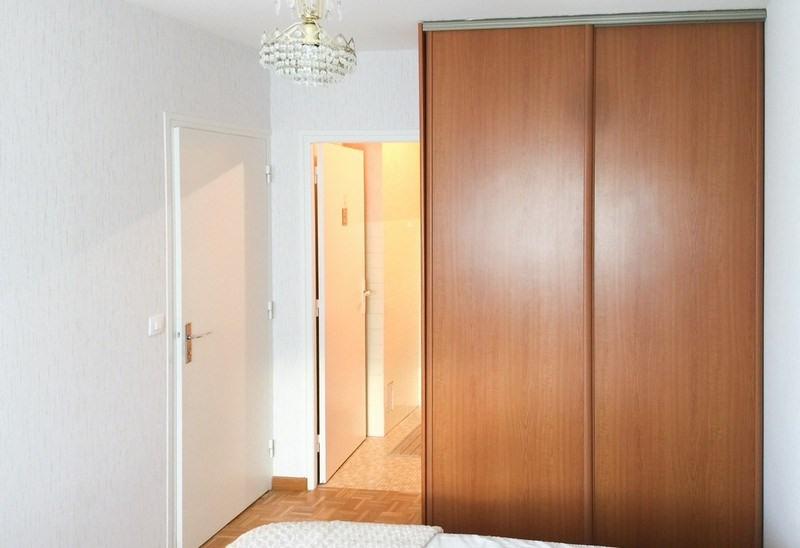 Vente appartement Caen 96400€ - Photo 5