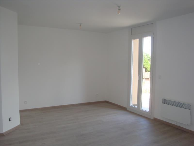 Location appartement Perpignan 680€ CC - Photo 3