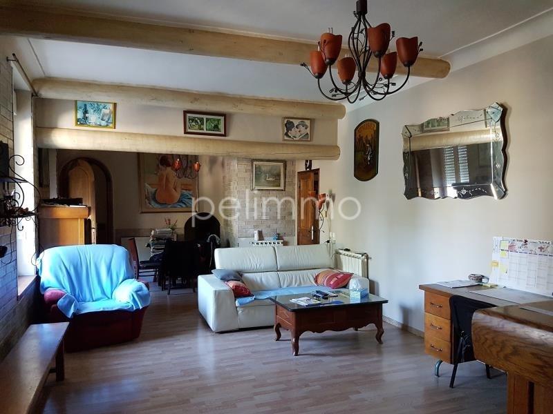 Vente maison / villa Molleges 335000€ - Photo 5