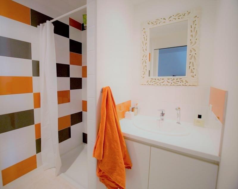Deluxe sale house / villa Bergerac 600000€ - Picture 6